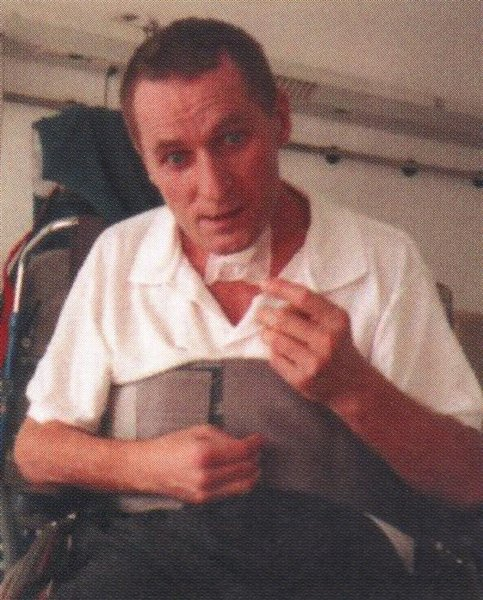 Reiner Hofmeister